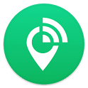 WifiPass - Free internet icon