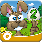 Holidays 2 - 4 Easter Games