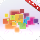 Matrix Calculator Free icon