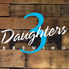 3 Daughters Brewing icon