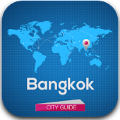 Bangkok Guide, Hotels, Weather