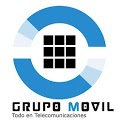 Grupo Móvil icon