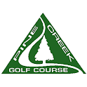 Pine Creek Golf Tee Times icon