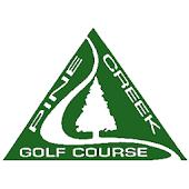 Pine Creek Golf Tee Times