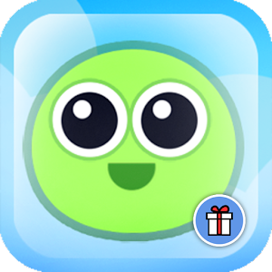 Chu Jump for PC and MAC