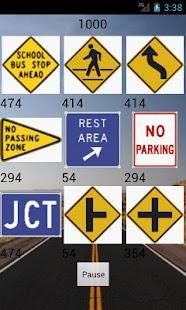 American Road Trip- screenshot thumbnail