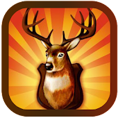 Deer Hunter Free