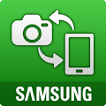APK App Samsung MobileLink for iOS