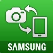 Samsung MobileLink