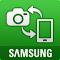 Samsung MobileLink 1.7.13 Apk