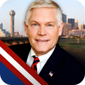 Congressman Pete Sessions