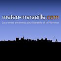Météo Marseille logo