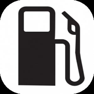 Apk file download  Sprit sparen 1.0  for Android 1mobile