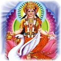 Gayatri Mantra : 3D Book icon