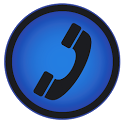 OnRelay Office Phone icon