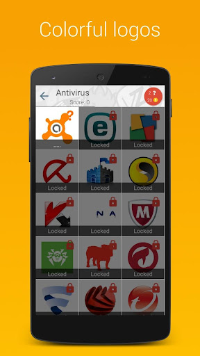 Avast antivirus apk mobile9 | Avast AntiVirus Pro Apk 2019 Android