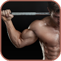 Arm Workout icon