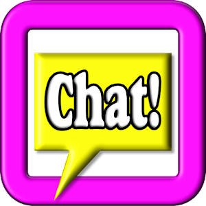doland chatrooms Download chat rooms free and safe download download the latest version of the top software, games, programs and apps in 2018.