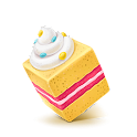 This is Appetizer Wallpapers icon