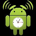 AlarmDroid Pro apk