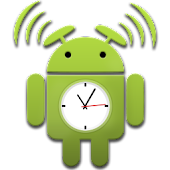 AlarmDroid Pro [Extension] icon