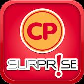 CP Surprise