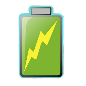Faster Charger for Android