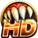 GRave Defense HD logo