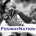 Fenway Nation logo