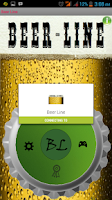 Screenshot of Beer Line
