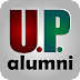 UP Alumni Mobile