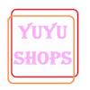 YuYu Shops【Yu Wish】