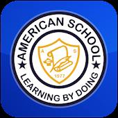 American School