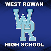 West Rowan High School