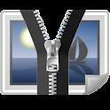 ZipThemer logo