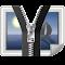 ZipThemer 2.4 Apk