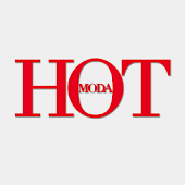 Hot Moda & Shopping