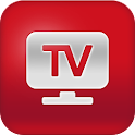 Anyplace TV Home Tablet (ON) logo