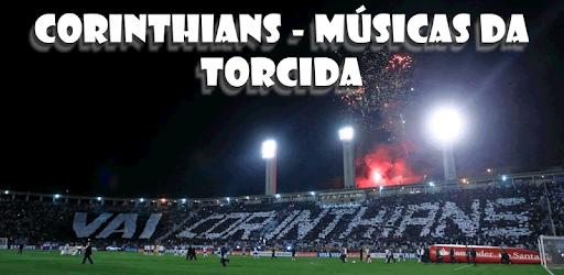 Corinthians-Músicas da Torcida – Apps no Google Play 9ed25c84bc4c2