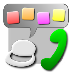 電話帳くん 工具 App LOGO-APP試玩