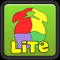 Kids Preschool Puzzle Lite logo