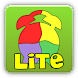 Kids Preschool Puzzle Lite icon