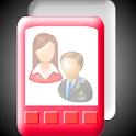 Easy Call logo