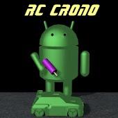 RC. CRONO