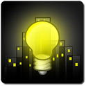 NeyetLight icon