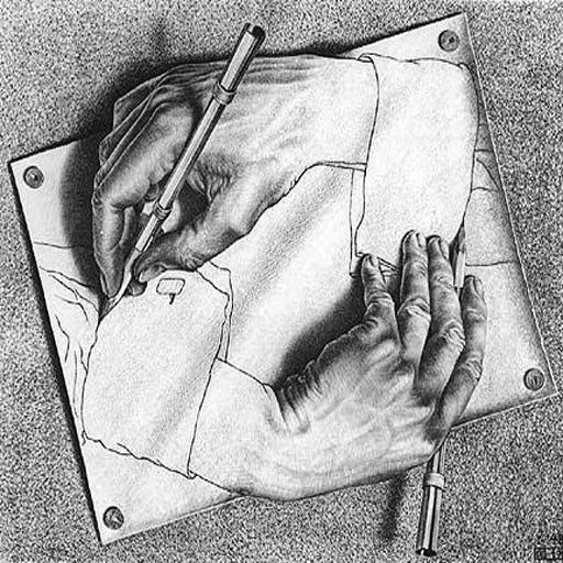 Sketch n Draw Free