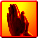 Christian Prayers AdFree icon