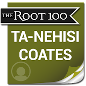 Ta-Nehisi Coates: The Root 100