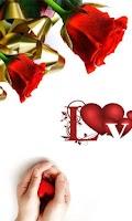 Screenshot of Love Propose