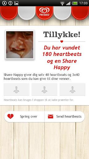 【免費娛樂App】Frisko-APP點子